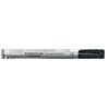STAEDTLER® Folienstift Lumocolor® non-permanent 315 S002751T