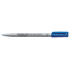 STAEDTLER® Folienstift Lumocolor® non-permanent 315 S002751W