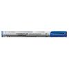 STAEDTLER® Folienstift Lumocolor® non-permanent 316 S002752E