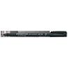 STAEDTLER® Folienstift Lumocolor® permanent 318 S002752L
