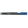 STAEDTLER® Folienstift Lumocolor® permanent 318 S002752N
