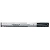 STAEDTLER® Folienstift Lumocolor® non-permanent 316 S002770D