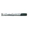 STAEDTLER® Folienstift Lumocolor® non-permanent 311 S002980N