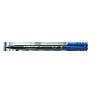 STAEDTLER® Folienstift Lumocolor® permanent 313 S002981B