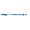 STAEDTLER® Folienstift Lumocolor® correctable 305  0,6 mm S002981E