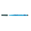 STAEDTLER® Folienstift Lumocolor® correctable 305  1 mm S002981H