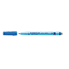 STAEDTLER® Folienstift Lumocolor® correctable 305  1 mm S002981L