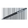Soennecken Kugelschreiber No. 300 S003020A