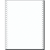 Soennecken Computerpapier  2.000 Bl./Pack. S003700N