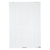 Soennecken Flipchartblock  Papier 10 Block/Pack. S003740Q