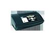 Philips Faxgerät Magic 5 Eco Basic S051837D