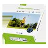 Papyrus Recyconomic® Kopierpapier Classic White