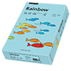 Rainbow Multifunktionspapier Color  DIN A4 120 g/m² S104003O