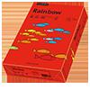 Rainbow Multifunktionspapier Color