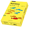 Rainbow Multifunktionspapier Color  DIN A4 160 g/m² S104004I