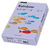 Rainbow Multifunktionspapier Color  DIN A4 S104004W