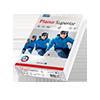 Plano® Multifunktionspapier Superior  DIN A5 500 Bl./Pack. S104998V