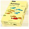 Rainbow Multifunktionspapier Color  DIN A4