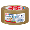 tesa® Packband tesapack® Ultra Strong  50 mm x 66 m (B x L) T003706O