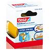 tesa® Bastelband T003714E