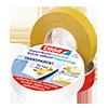 tesa® Bastelband Doppelband T003995C