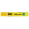 UHU® Klebestift office pen U002700G