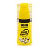 UHU® Alleskleber flinke flasche