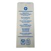WBV Hygienebeutel W009197S