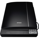 Epson Flachbettscanner Perfection V370 Photo