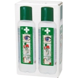 CEDERROTH Augendusche Eye Wash