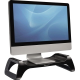 Fellowes® Monitorständer I-Spire Series™
