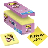 Post-it Haftnotiz Notes Promotion 76 x 76 mm (B x H)