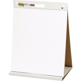 Post-it® Flipchartblock Super Sticky Meeting Chart