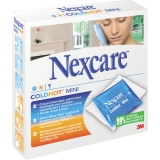 Nexcare™ Kalt-/Warm-Kompresse ColdHot™ Mini