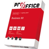 Pro/office Kopierpapier Business DIN A4