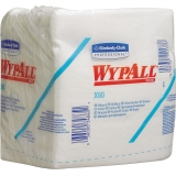 WYPALL* Wischtuch X60  76 Bl./Pack.