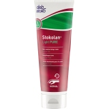 SC Johnson PROFESSIONAL Hautschutzcreme Stokolan Light PURE