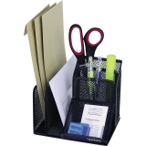 WEDO® Tischorganizer OFFICE