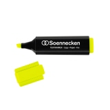 Soennecken Textmarker