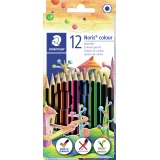 STAEDTLER® Farbstift Noris® colour 185