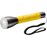 Varta Taschenlampe Outdoor Sports