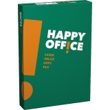 Igepa Kopierpapier Happy Office