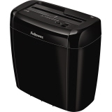 Fellowes® Aktenvernichter Powershred® 36C
