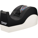 tesa® Tischabroller Easy Cut® ORCA