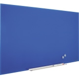 Nobo® Glasboard Diamond  100 x 56 cm (B x H)