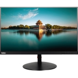 Lenovo LED Bildschirm ThinkVision T24i
