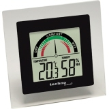 technoline® Thermometer WS 9415