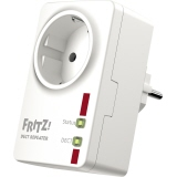 FRITZ! DECT-Repeater FRITZ!DECT Repeater 100