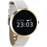 Xlyne Smartwatch SIONA XW FIT