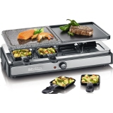 SEVERIN Raclette Grill RG 2344